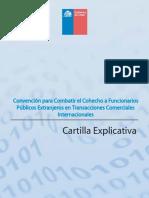 cartilla-convencion-anti-cohecho-a-funcionarios-publicos-extranjeros-ocde.pdf
