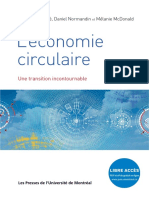 Eco Circulaire