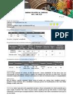 FT-01-001-AISI-SAE-1020