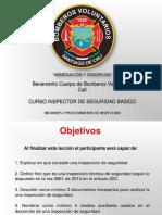 Av - Procedimientos y Docuemtnacion 3