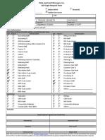 SAPLoginREquestForm.pdf