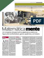 matematica-mente sobre Grothendieck.pdf