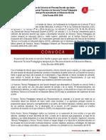 _2 Proceso de Selección Del Personal Que Aspire a Desempeñar Funciones de Asesoría Técnica_0