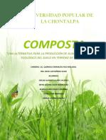 Bio Compost A