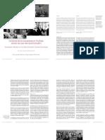 YOUTUBE181268.pdf