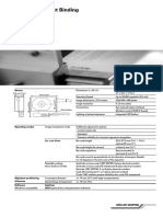 SpecificationsAsir31.pdf