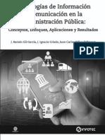 CAPITULOcap008.pdf