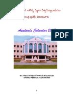AcademicCalendar2019 (1)