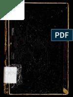 De Maistre Las Veladas de s Petesburgo. PDF