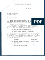 yippie_cia_files.pdf