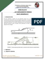 5TA PRÁCTICA - SALTO HIDRAULICO.pdf