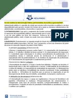 OK-4.1.-Resumo-Modelos-teóricos-de-Administração-Pública
