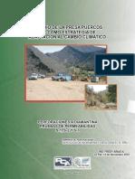 A-7 Infome Perforaciones.pdf