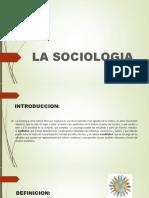 TRABAJO DE SOCIOLOGIA.ppt