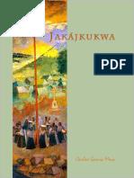 JAKAJKUKWA_LA_CREENCIA_PUREPECHA.pdf