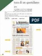 La.struttura.di.un.quotidiano.pdf