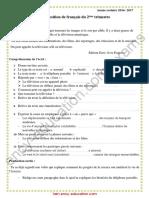 french-1am17-2trim13.pdf
