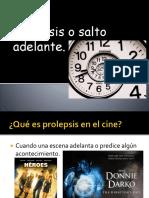 Prolepsis.pptx