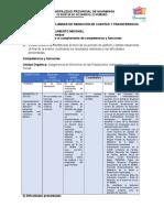 informe de gestión contraloría GDH.docx