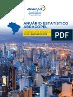 Anuário-ABRACOPEL-2019.pdf