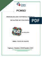 PCMSO_ K2 Eventos 23018 - Assinado