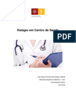 InêsMarianaFerreiraDiasSalazar_a85162_turma1.pdf