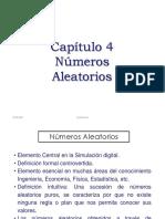04_Numeros_Aletorios.ppt