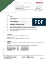 dispositivos hidraulicos e unidades armazenamento.pdf