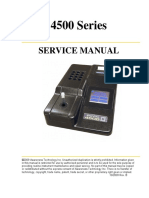 STAX FAT4500 AWARENESS MANUAL DE SERVICIO.pdf