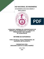 alvarez_rg.pdf