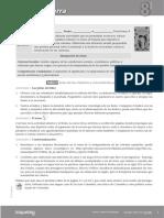 proylect-g8-la-nueva-tierra-pages.pdf
