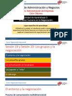 Unidad 3 - Sesion 19-20 Los grupos y la negociación.pptx