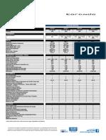 ficha-korando.pdf