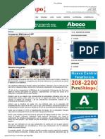 Inauguran Biblioteca AOP.pdf