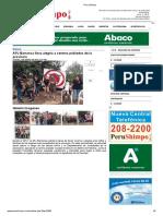 APJ Barranca lleva alegría a centros poblados de la provincia.pdf