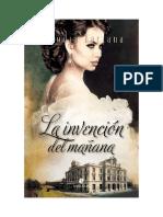 Claudia-Barzana-La-invención-del-mañana.pdf