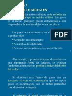 Capitulo 5 - gases.pdf