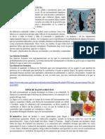 Diferencia Entre Falacia y Otros Tipos de Razonamiento, Imagenes de Frutas y Contenido de Impuesto