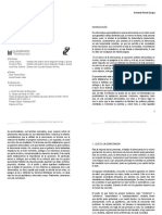 peru-cuadernos-para-el-dialogo-nb012-la.pdf