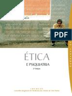 edicao2_etica_psiquiatria
