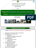 Cours_Autom_MI4_13_14
