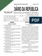 Lei_de_licitação_Petrolífera_18-19_Fevereiro.pdf