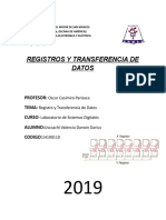 informe final 3 sistemas digitales.doc