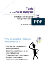 2a- Financial Analysis [Compatibility Mode]