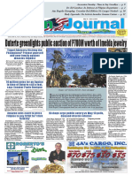 ASIAN JOURNAL May 31, 2019 Edition