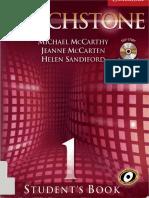 epdf.pub_touchstone-students-book-level-1-touchstone.pdf