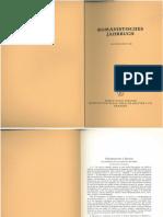 Determinación y entorno.pdf