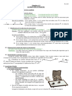 F-_Le_principe_d_inertie.pdf