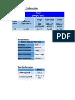 Details-ITC Prawns (1)
