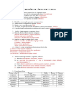 revisoes